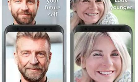 How to Request Faceapp to Remove Your data From Server