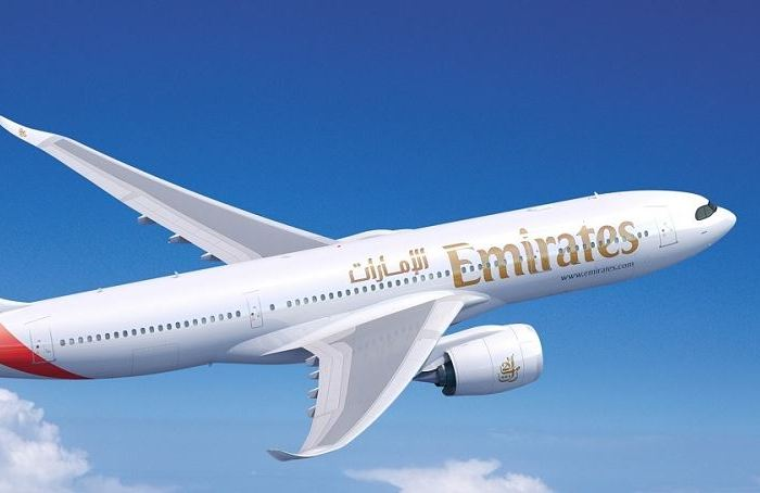 Emirates Airlines Announces Massive Discounts From Pakistan Travel