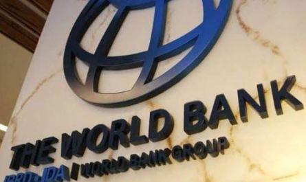 world bank loans