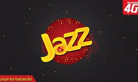 How to subscribe to Jazz Daily Call Package