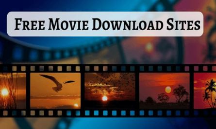 10 Best Free Movies Download Sites For Mobile and Android