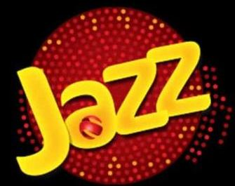 How to Load Jazz Card