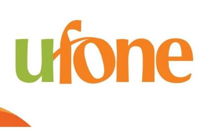 How to Load Ufone Card - Super Card or Balance Load