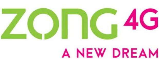How to Load Zong Card - Code to Load Zong Card