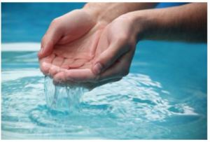 How to Save Water in Daily Life