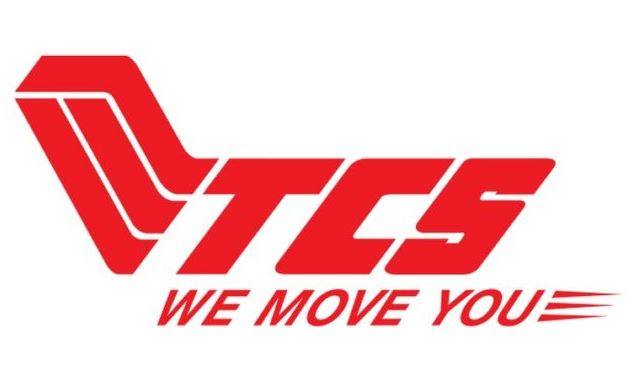 TCS Tracking – How to Track TCS Courier Packages After Dispatch