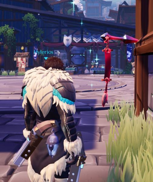 Dauntless: Heartseekers  What Are They and How to Get Them