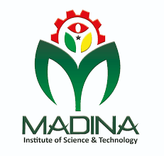 Homepage - Madina Institute of Science and Technology (MIST)