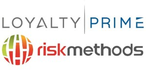 riskmethods and Loyalty Prime amongst 20 most magnificent startups in Munich