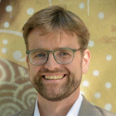 Patrick Strunkmann-Meister