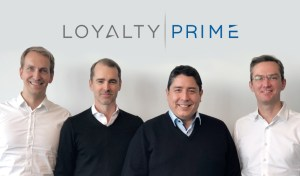 Loyalty Prime raises $5.5 million in Series B funding