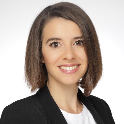 Felicia Mundhenke