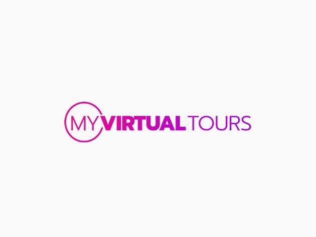MyVirtualTours Online Showroom: Lifetime Subscription