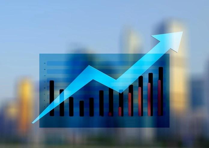saas-metrics
