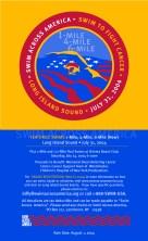 SAA2004.qxp