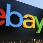 eBayオーストラリア 依然として国内No.1のECマーケット維持!