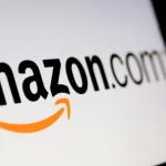 Amazon 2016年第3四半期決算29%アップ!