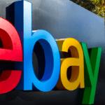 eBay 2018年第3四半期の決算発表!GMVは5%アップ!