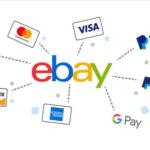 eBay Managed Paymentはもうすぐ始まりそうです