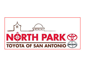 Sa Automobile Dealers 187 North Park Toyota