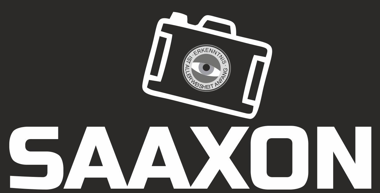 SAAXON – OSTROCK
