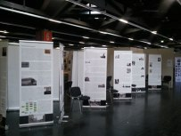 Ausstellung-Nürnberg