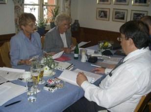 Uta Reiff, B. Wurdinger, O. Löbl