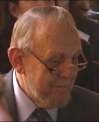 Prof. Erazim Kohák