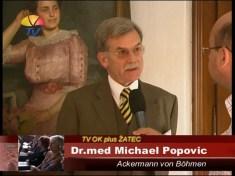 Popovic Interview