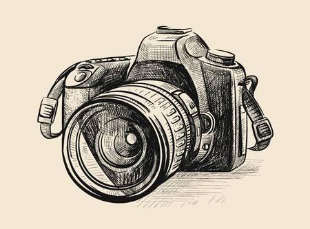 Astuce : Calcul de l'épaisseur des photos dans nos albums