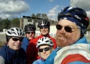 bikeride2008