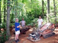 mike-riter-trail-gang