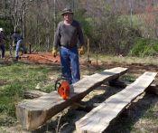 ron-split-logs