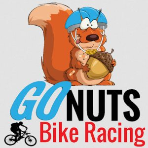Go Nuts Bike Racing at Jackrabbit Mountain Biking Trails - Hayesville, NC