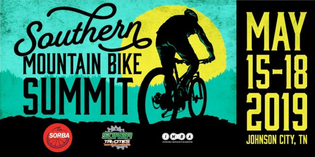 Southern Mountain Bike Summit