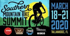 Southern Mountain Bike Summit 2020