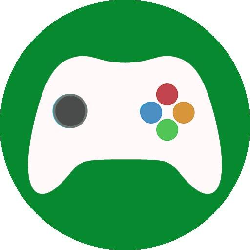 Icono sobre Desarollo de tiendas online y sites ecommerce