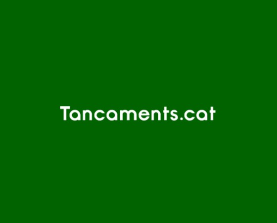 Logotipo de Tancaments.cat