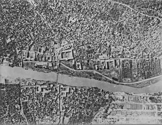 الحلة 1923