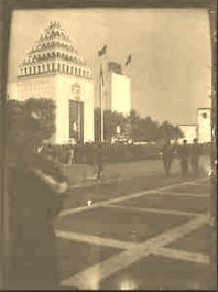Irak 1937 2
