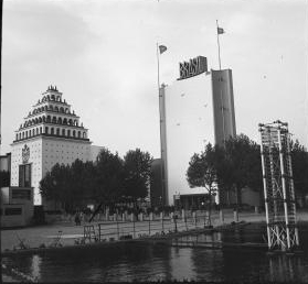 Irak 1937 3