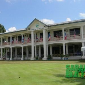 keningau-golf-country-club