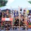 Sabah International Folklore Festival