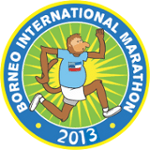 borneo-international-marathon-2013