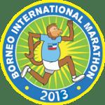 borneo-international-marathon-2013