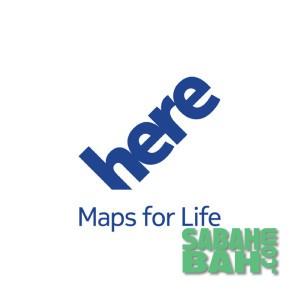 HERE Map Creator Workshop in Kota Kinabalu, Sabah
