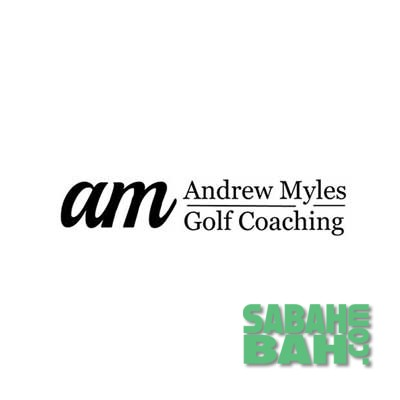 Andrew Myles Golf Coaching, Kota Kinabalu, Sabah