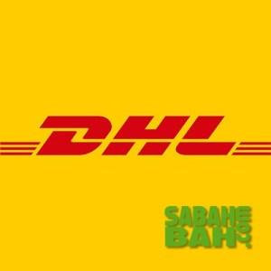 DHL Express Sdn Bhd, Courier Service, Kota Kinabalu, Sabah