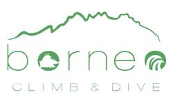Borneo Climb & Dive, Kota Kinabalu, Sabah, Tours