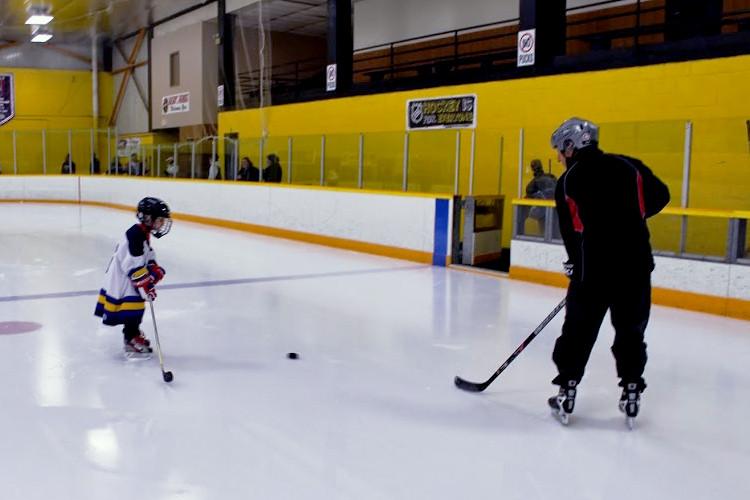 sabah-adaptive-ice-hockey-3